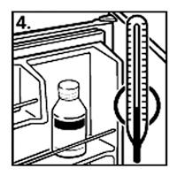 OPTAMOX - Medicamento - PR Vademecum